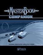 MasterBook Companion PDF (Classic Reprint)