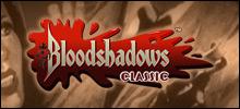 Bloodshadows (MasterBook)