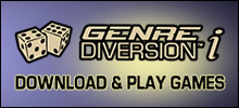 genreDiversion Core PDFs & Generic Add-ons