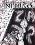 Inferno: 1980