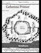 Gehenna Primer