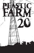 Plastic Farm #20