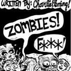 Zombies! F***!