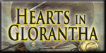Hearts in Glorantha