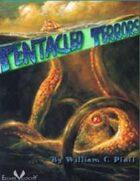 Tentacled Terrors
