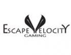 Escape Velocity Gaming