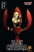 Black Cathedral 1