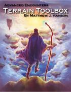 Terrain Toolbox (5e)