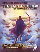 Terrain Toolbox (PF2)