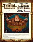 Sample Tavern: The Sweet Hag's Bosom