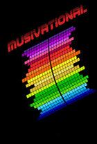 Musivational