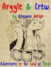 Argyle & Crew