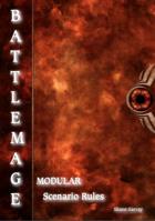 BATTLEMAGE - Scenarios