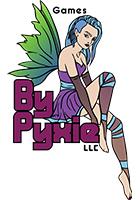 Games By Pixie LLC