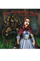 Little Red Riding Hood: Origins of a Huntress