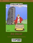 Der Druide