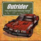 Outrider Starter Deck