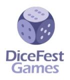 Dice Fest Games
