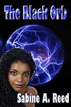 The Black Orb