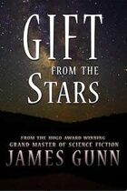 Gift from the Stars