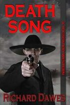 Death Song (A Tucson Kid Western, #2)