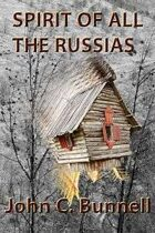 Spirit of All the Russias