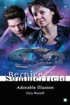 Bernice Summerfield: Adorable Illusion