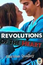 Revolutions of the Heart