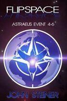 Flipspace: Astraeus Event, Volume #2
