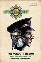 The Forgotten Son (Lethbridge-Stewart, #1)