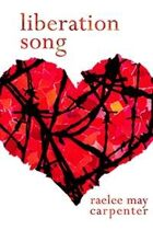 Liberation Song