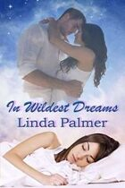 In Wildest Dreams
