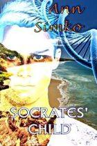 Socrates' Child