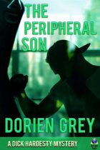 The Peripheral Son (A Dick Hardesty Mystery, #14)