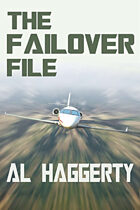 The Failover File