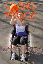 Living Proof (Neighborlee, Ohio, #8)