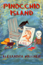 Pinocchio Island