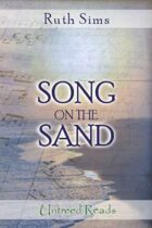 Song on the Sand