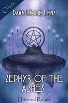 Zephyr of the Ashes