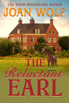 The Reluctant Earl