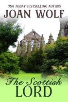The Scottish Lord