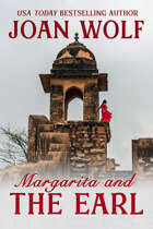 Margarita and the Earl