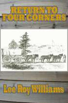Return to Four Corners