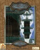 Tall Ships 2: Ghost Ship