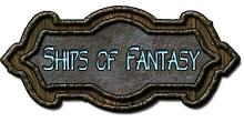Ships of Fantasy