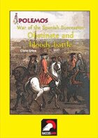 Polemos WSS - Obstinate and Bloody Battle