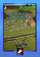 Polemos Napoleonic Companion