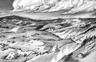 Mysterious Places: Bleak Moor