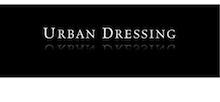 Urban Dressing