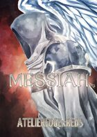 Messiah #1